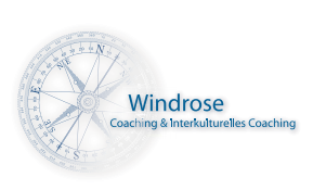 Windrose Coaching