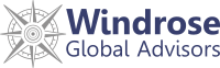 Windrose Global Advisors